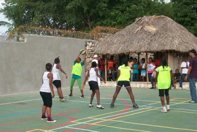 activites-tournoi feminin CAP-sport09