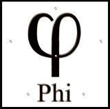 logo-philosophie