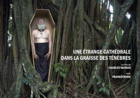 franketienne-copie-1