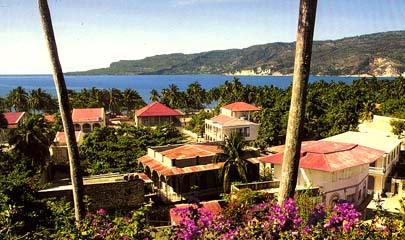 jacmel-1