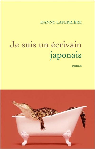 dany-laferriere-je-suis-un-ecrivain-japonais