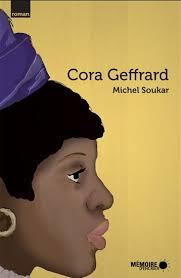 Cora geffrad Michel Soukar