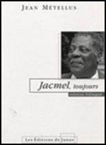 JM livre 2
