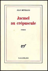 JM livre