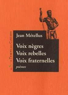 jean-metellus-voix-negres-voix-rebelles-