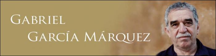 Marquez 2