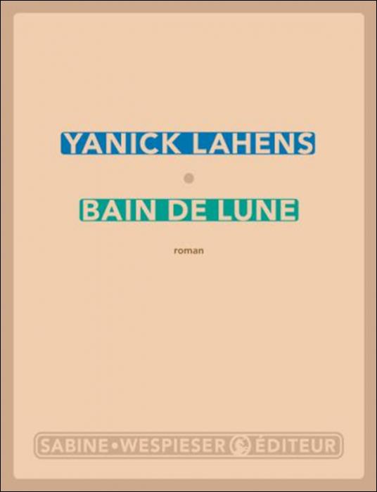 Yanick livre 1-1