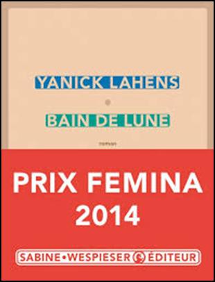 Yanick livre 1