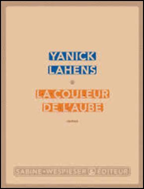 Yanick livre 2