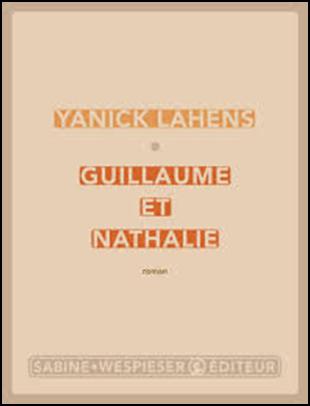 Yanick livre 4