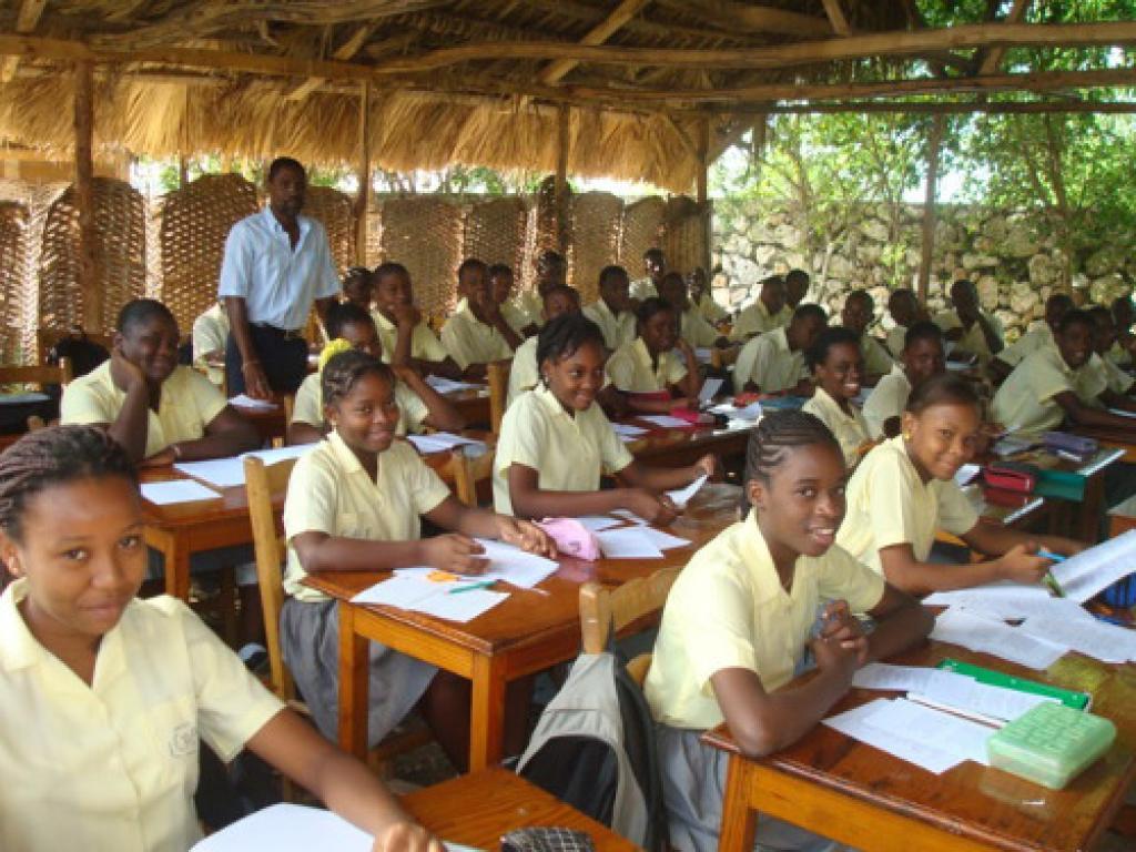 5. Témoignage d'élève  (2)