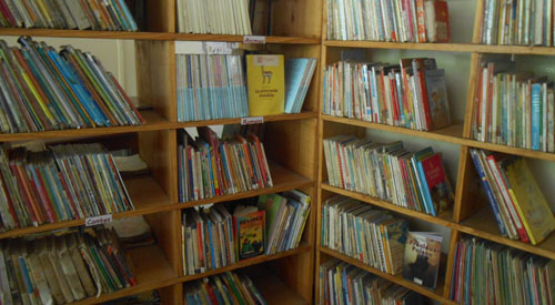 activites-bibliotheque-thumb