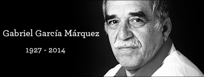 Marquez 5